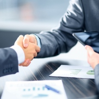 """Modelo genérico Procuração """"ad negotia"""" - Procuração para fazer negócios"""
